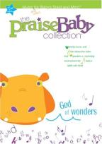 Praise Baby Collection - God of Wonders
