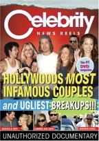 Hollywood's Most Infamous Couples and Ugliest Breakups