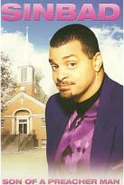 Sinbad: Son Of A Preacher Man