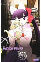 Moon Phase - Vol. 3