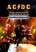 AC/DC - Rock Case Studies