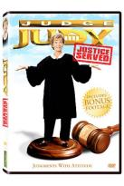 Judge Judy - Justice Served