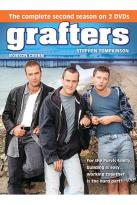 Grafters - The Complete Second Season