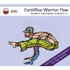 EarthRise Warrior Flow Yoga