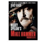 Mickey Spillane's Mike Hammer: Private Eye