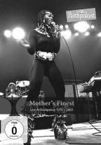 Rockpalast: Mother's Finest