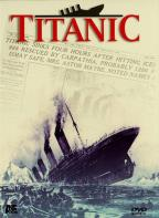 Titanic - Collector's Boxed Set