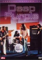 Deep Purple - EP