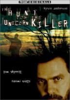 Hunt for the Unicorn Killer