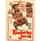 Kimberly Jim