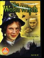 Worst Witch - Collection: Vol. 4