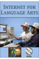 Internet for Language Arts