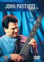 Bass Day 97 - Featuring John Patitucci