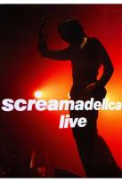 Primal Scream: Screamadelica Live