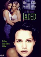 Jaded