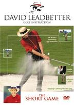 David Leadbetter - The Short Game