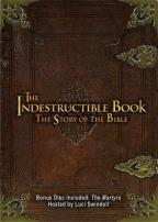 Indestructible Book - The Story of the Bible