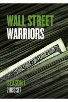 Wall Street Warriors - Season 1