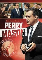 Perry Mason - Fourth Season: Vol. 2