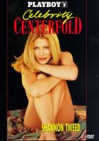 Playboy - Celebrity Centerfold: Shannon Tweed