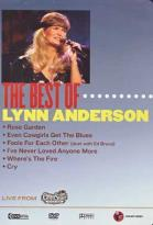 Lynn Anderson - Best Of