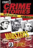 Court TV - Mobsters: Al Capone, Jimmy Hoffa, And John Gotti