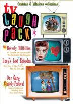 TV Laugh Pack