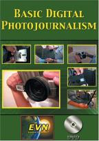 Basic Digital Photojournalism