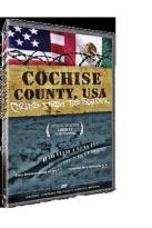Cochise County - Cries From The Border