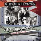 Side Sixtyseven - Beyond Warped: Live Music Series