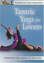 Tantric Yoga For Lovers
