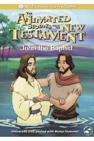 Animated Stories from the New Testament - John the Baptist