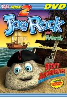 Joe Rock and Friends Book 2