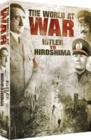 World At War: Hitler To Hiroshima