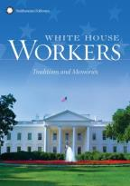 White House Workers