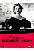 Beauty Queens, The - Elizabeth Arden