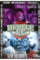 Hustle Up DVD Magazine - Vol. 3