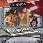 Lennon - Beyond Warped: Live Music Series