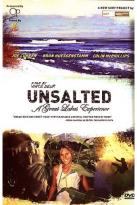 Unsalted: A Great Lakes Experience