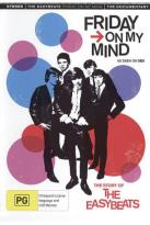 Friday On My Mind: The Story Of The Easybeats