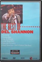 Del Shannon - Best Of