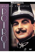 Agatha Christie's Poirot - Purple Set