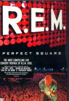 R.E.M. - Perfect Square