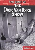 Dick Van Dyke Show - The Best Of Volume Two