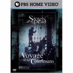 Secrets of the Dead - Voyage of the Courtesans