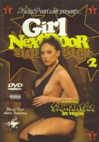 Andre Nickatina Featuring Samantha - Girls Next Door: Superstars 2 (X)