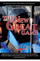 New Great Game The Devil's Wind