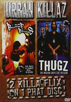 Blood Bills/Thugz