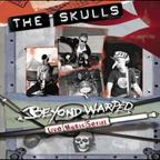 Skulls - Beyond Warped: Live Music Series