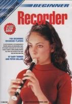 Beginner Recorder